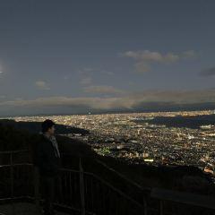 六甲山用戶圖片