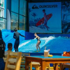 Skyla's Surf & SUP Club User Photo