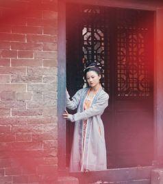 开封游记图文-新春游开封,欢度宋都皇城中国年
