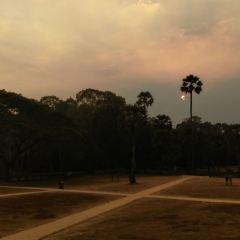 湄公河島嶼騎行觀光體驗用戶圖片