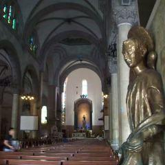 Binondo Church User Photo