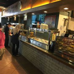 富源茶餐廳用戶圖片