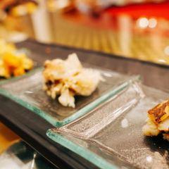 Wang Bao He Shanghai Restaurant User Photo