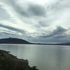 Argentina Lake User Photo
