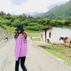 Xiaojin User Photo