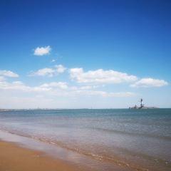 South Daihe Xianluodao User Photo