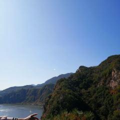 Huguxia Scenic Area User Photo