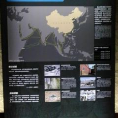 China (Hainan) Museum of the South China Sea User Photo