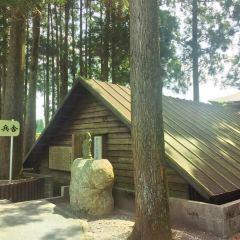 Chiran Peace Museum用戶圖片