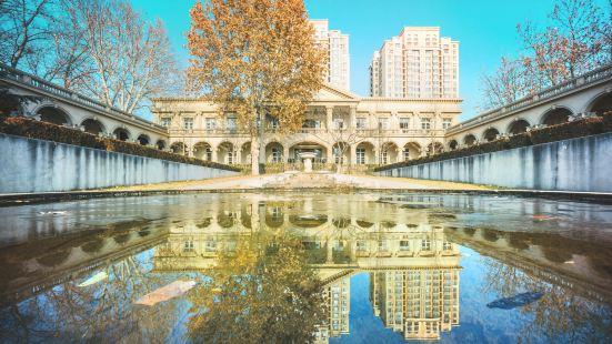 濰坊人民公園