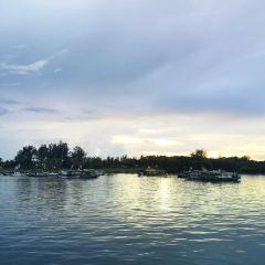 Anjung Senja User Photo