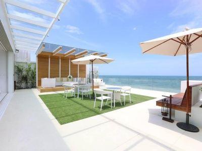 Palm Hills Golf Club&Residence