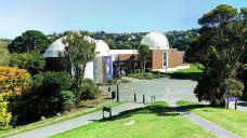 奥克兰天文博物馆-奥克兰-在路上的Jorick