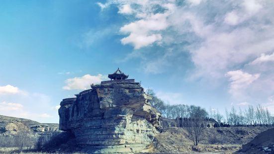 Hejin Temple
