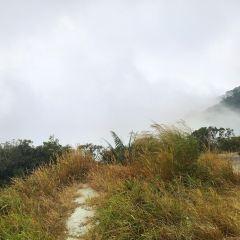Bokor Hill Station User Photo