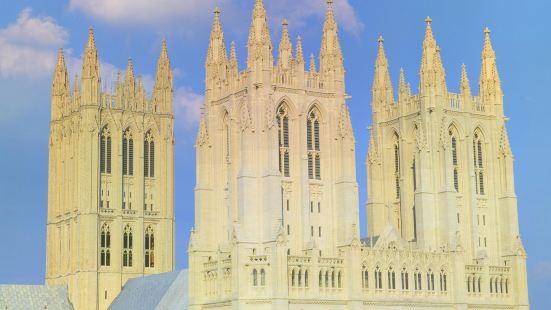 國家大教堂