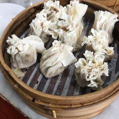 Dou YiChu ShaoMai Guan User Photo