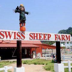 阿蘇農場樂園用戶圖片