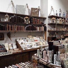 女性手工藝品中心用戶圖片