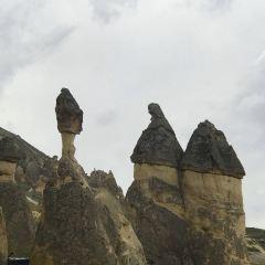Kadifekale Castle User Photo
