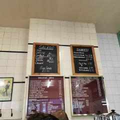 Regency Cafe用戶圖片