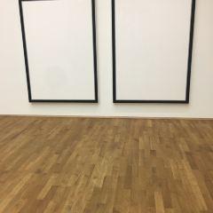現代藝術博物館(MMK1展館)用戶圖片