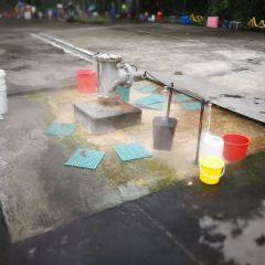 Sembawang Hot Spring User Photo
