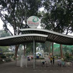 Saigon Zoo And Botanical Garden User Photo