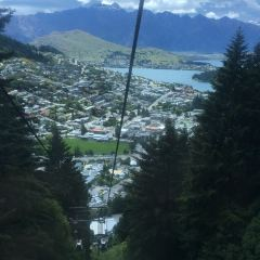 Queenstown User Photo