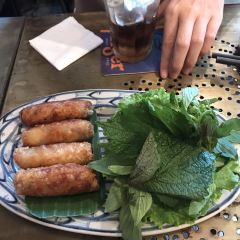 Chi Hoa Vietnamese Cuisine User Photo