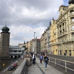 Fleischmarkt大街用戶圖片