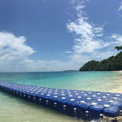 Speed Boat Phuket用戶圖片
