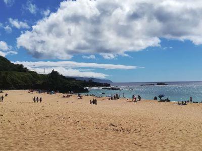 Hawaiian Oceans Waikiki