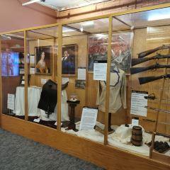 Museum of World Treasures用戶圖片
