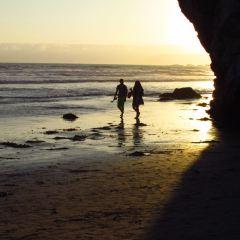 Pismo State Beach User Photo