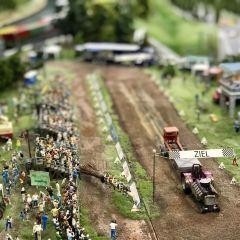Miniatur Wunderland User Photo