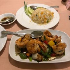 Raya Thai Cuisine User Photo