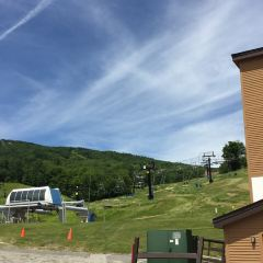Okemo Mountain Resort用戶圖片