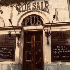 For Sale Pub用戶圖片