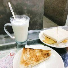 Ho Hung Kee User Photo