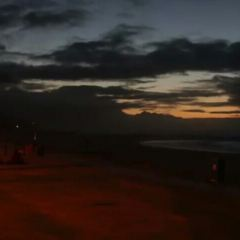 Camp's Bay Beach用戶圖片