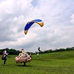 Shenlong Ecological Park User Photo