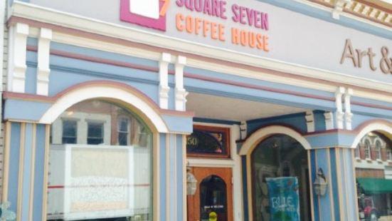 Square Seven