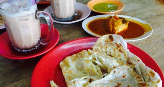 Zakaria Restaurant