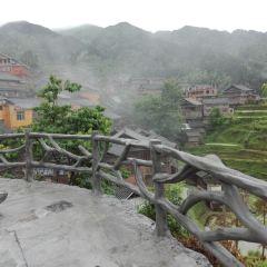 Tangan Ecological Museum User Photo