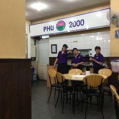 Pho 2000 User Photo