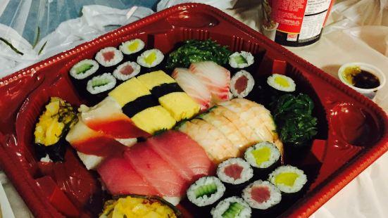 Sun Sushi