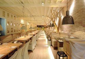 除了足球,這兒還有美食,7家餐廳帶你嚐遍曼徹斯特的味道