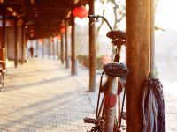 千年古鎮水鄉風情,西塘必打卡TOP16