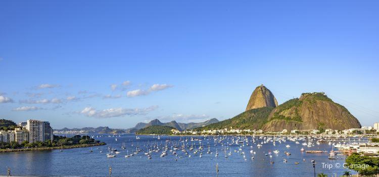 Guanabara Bay3